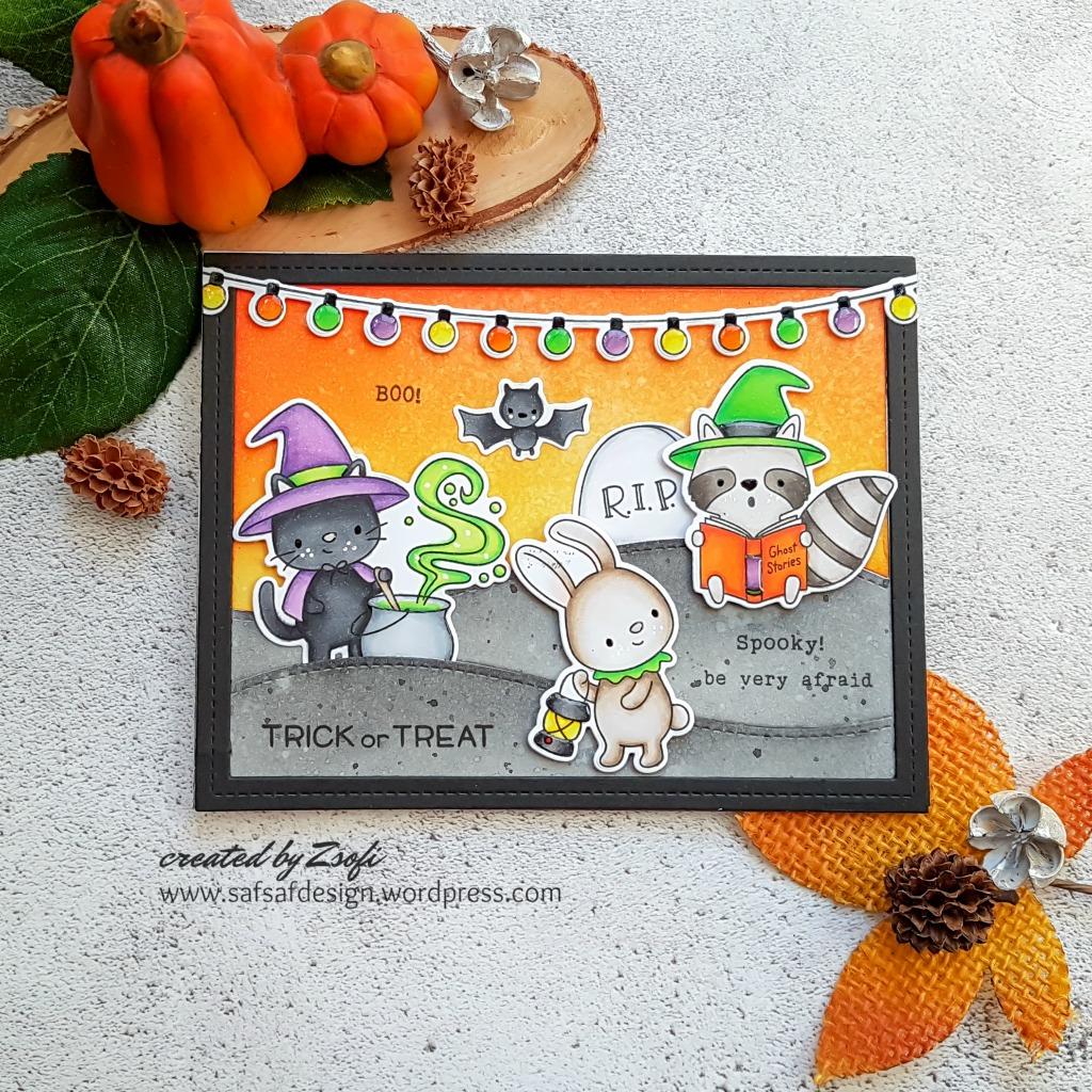 HalloweenCardSeries_HB_zsm02IG