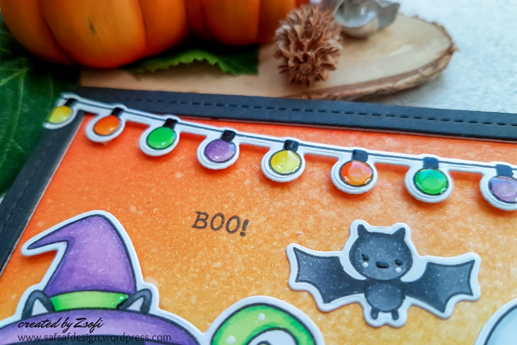 HalloweenCardSeries_HB_zsm03