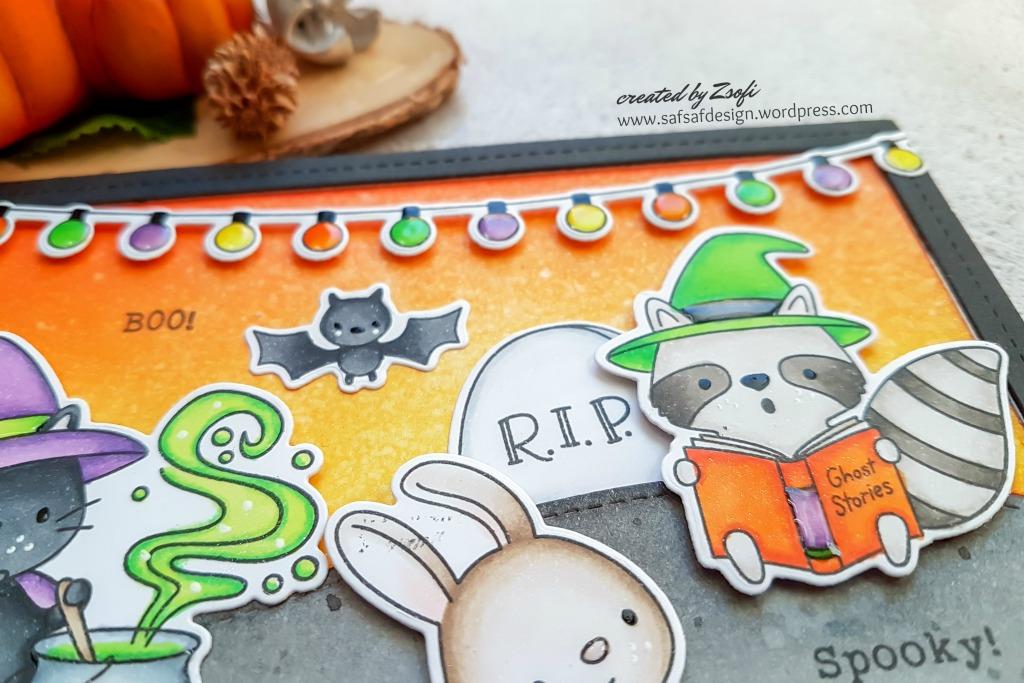 HalloweenCardSeries_HB_zsm04