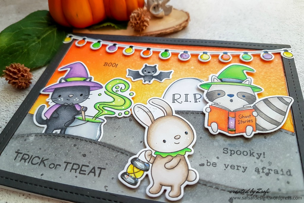 HalloweenCardSeries_HB_zsm05