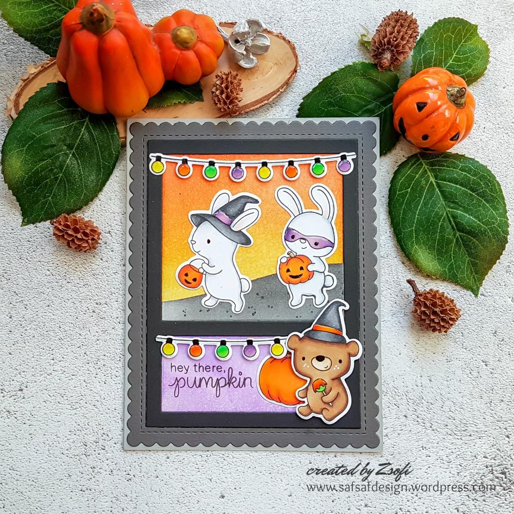 HalloweenCardSeries_HB_zsm07