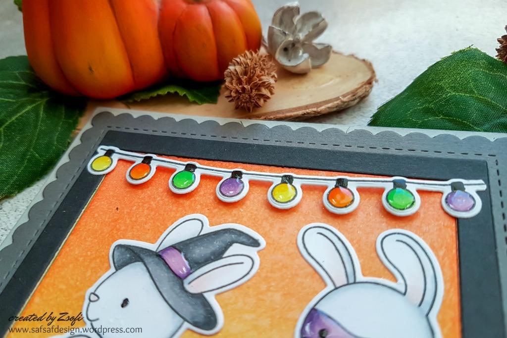 HalloweenCardSeries_HB_zsm08