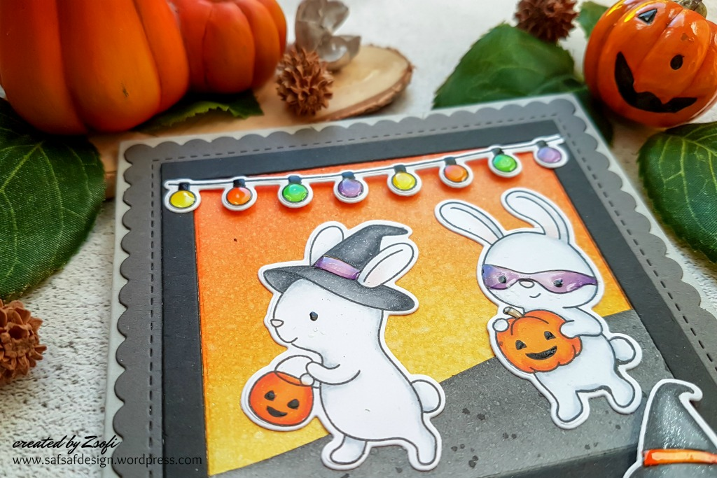 HalloweenCardSeries_HB_zsm09