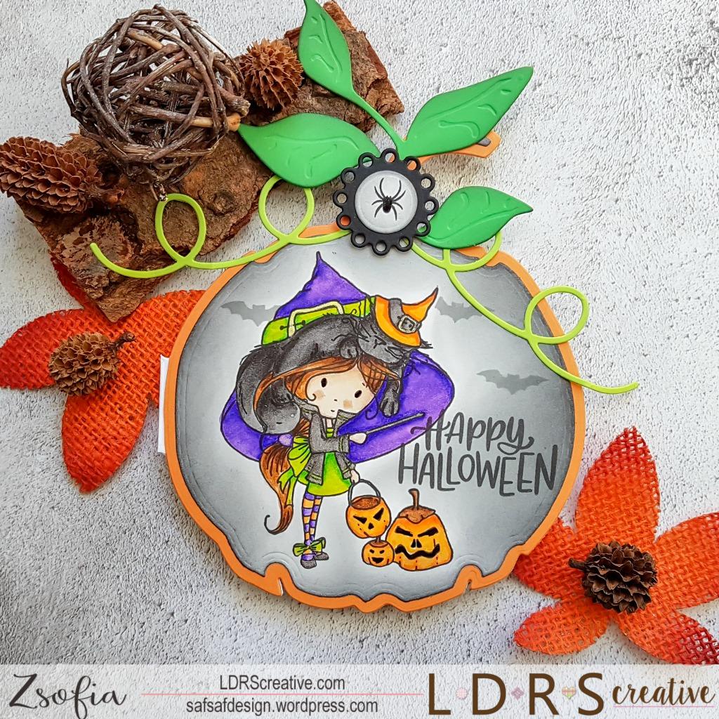 HalloweenCardSeries_LDRS_zsm01IG