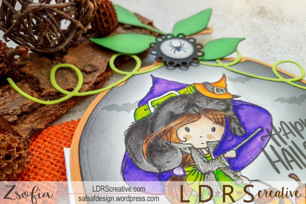 HalloweenCardSeries_LDRS_zsm03