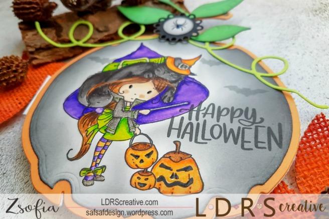 HalloweenCardSeries_LDRS_zsm04