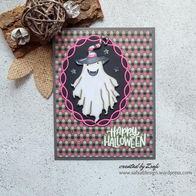 HalloweenCardSeries_PFS_zsm01IG