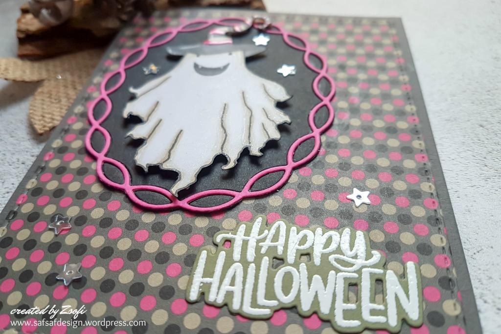 HalloweenCardSeries_PFS_zsm04