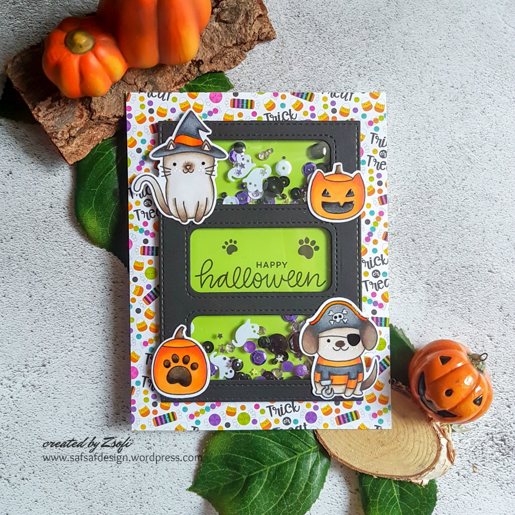 HalloweenCardSeries_PPP_zsm01IG