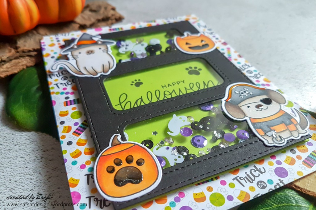 HalloweenCardSeries_PPP_zsm03