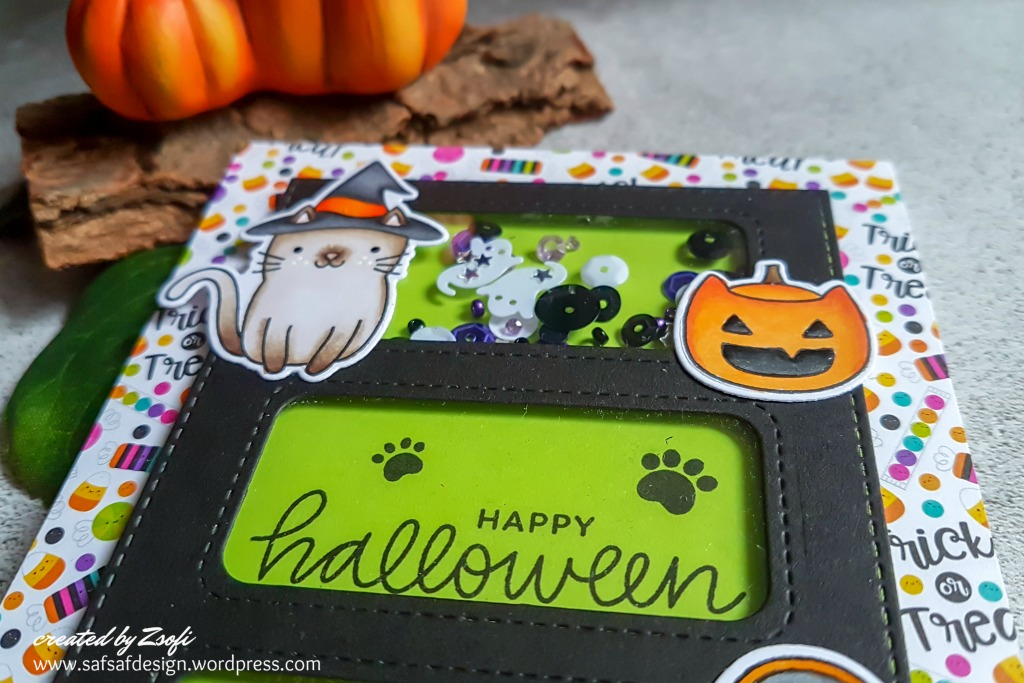 HalloweenCardSeries_PPP_zsm04