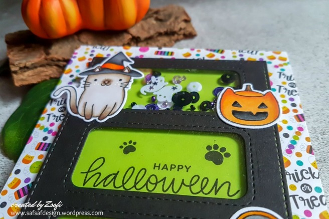 HalloweenCardSeries_PPP_zsm04