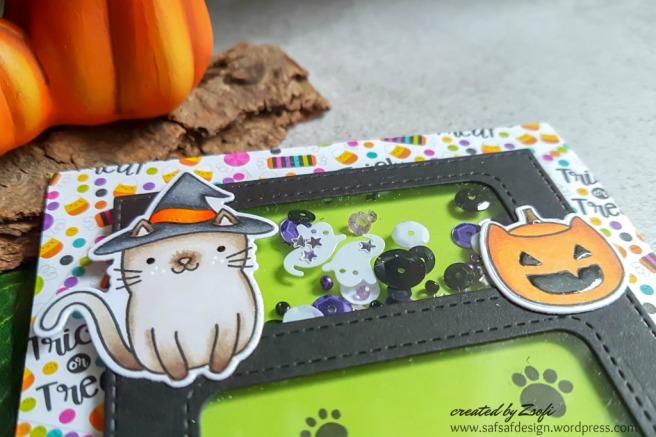 HalloweenCardSeries_PPP_zsm05
