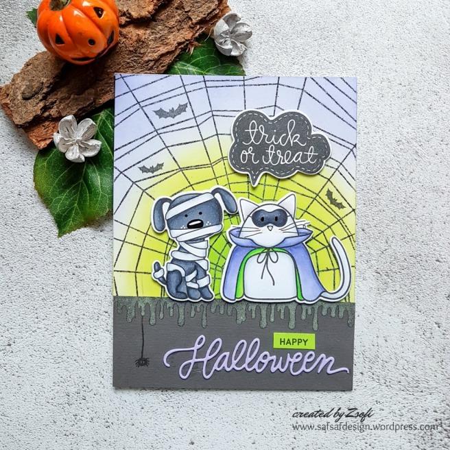 HalloweenCardSeries_SSS_zsm01IG