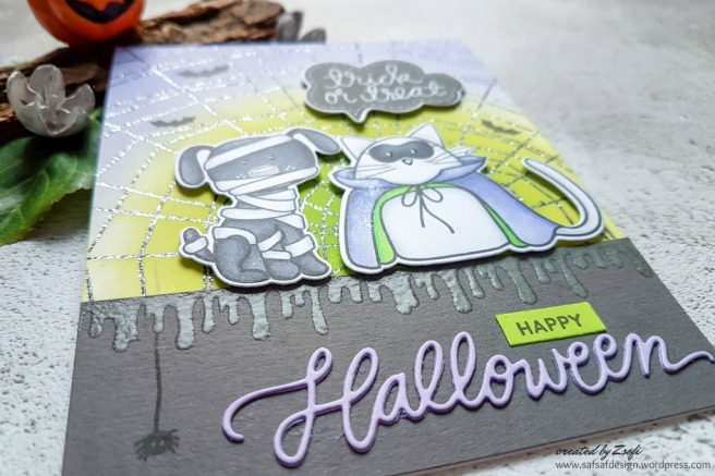 HalloweenCardSeries_SSS_zsm04