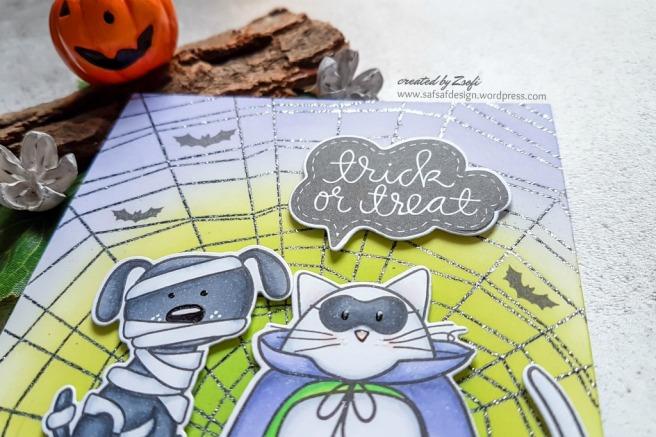 HalloweenCardSeries_SSS_zsm06