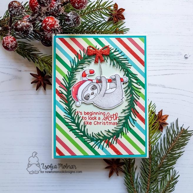 NND_Slothy_christmas_zsm01IG