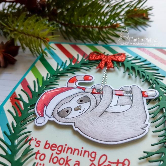 NND_Slothy_christmas_zsm02