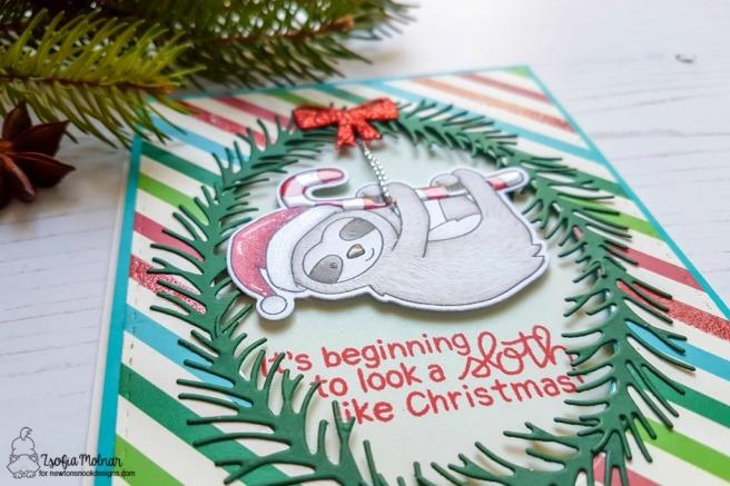 NND_Slothy_christmas_zsm03