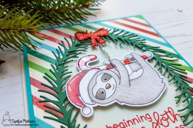 NND_Slothy_christmas_zsm04