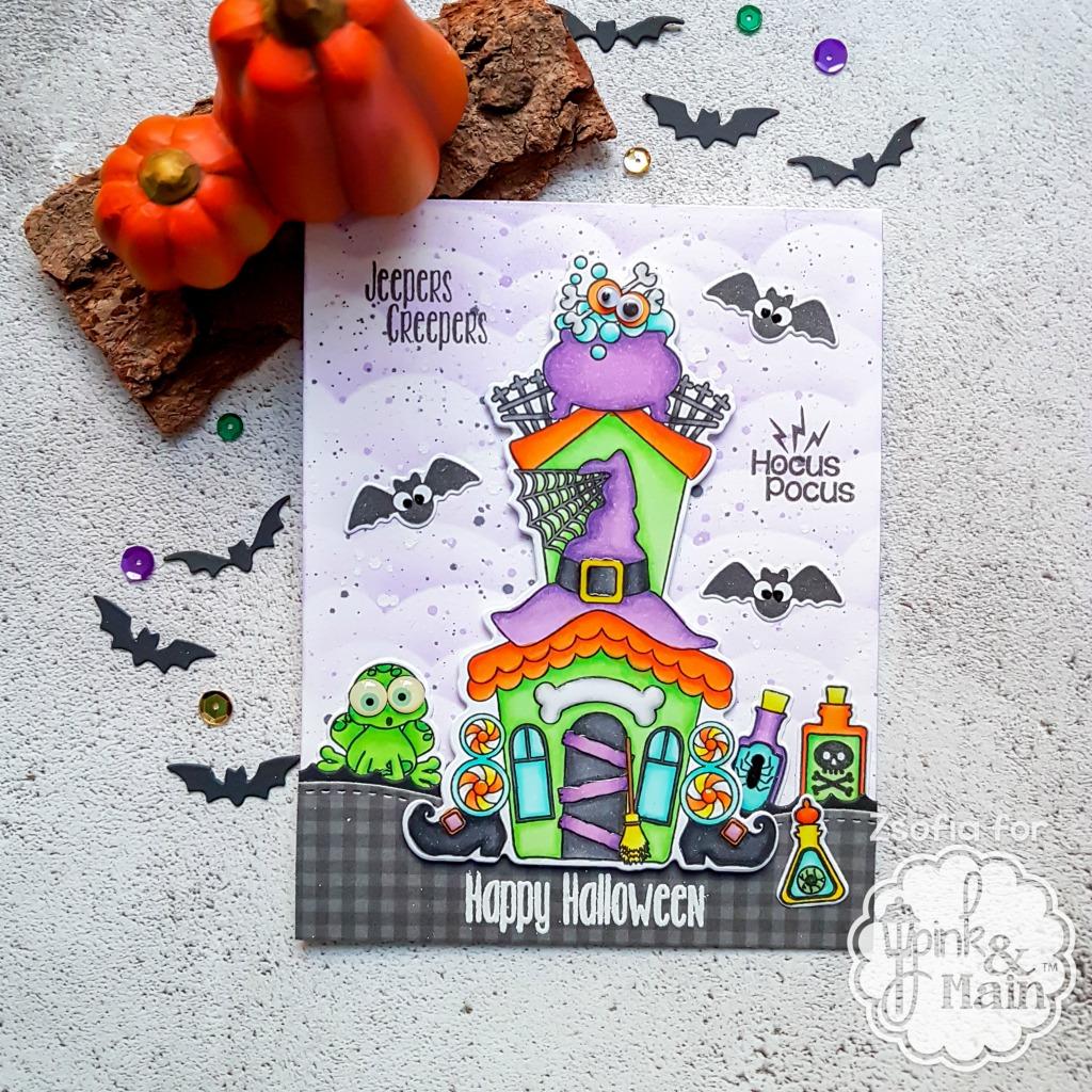 P&M_Halloween_zsm01IG