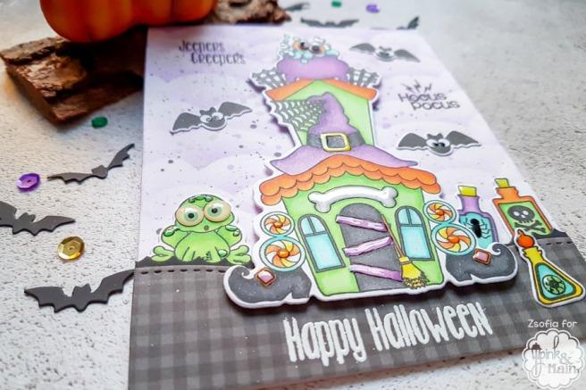 P&M_Halloween_zsm03
