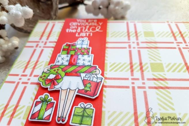 NND_ChristmasHaul_zsm02