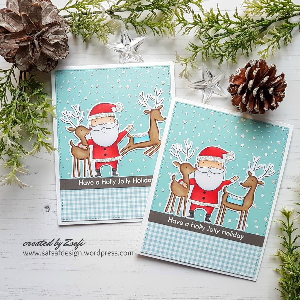 MFT_Santa&Friends_zsm01