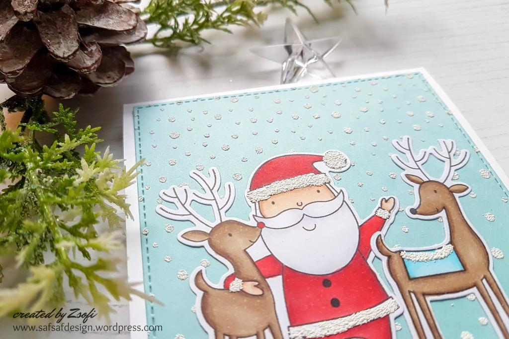 MFT_Santa&Friends_zsm03