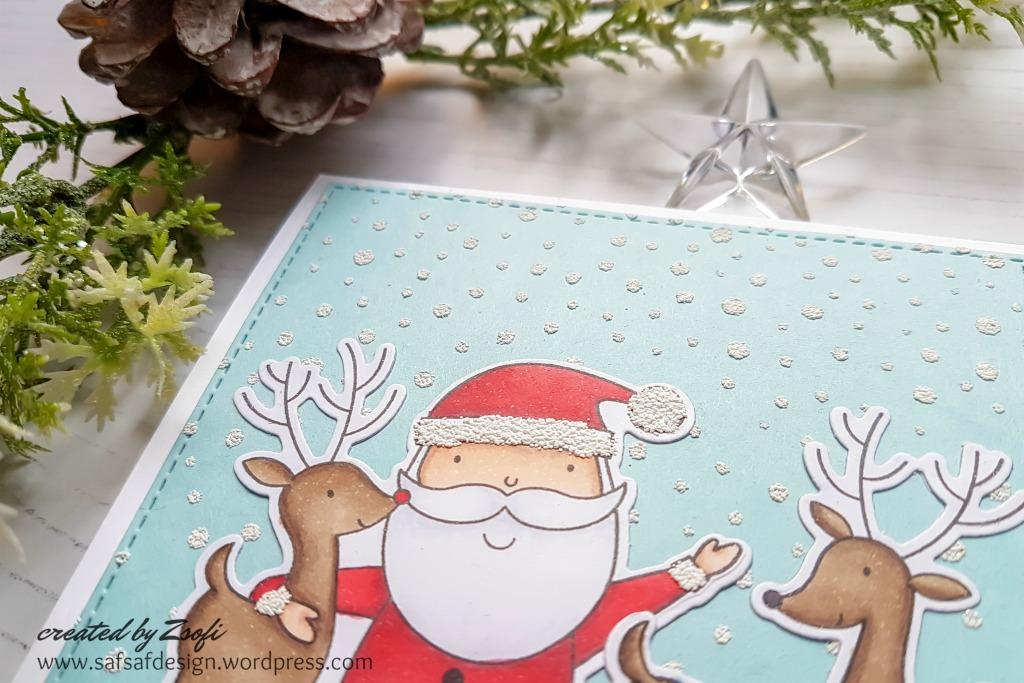MFT_Santa&Friends_zsm05