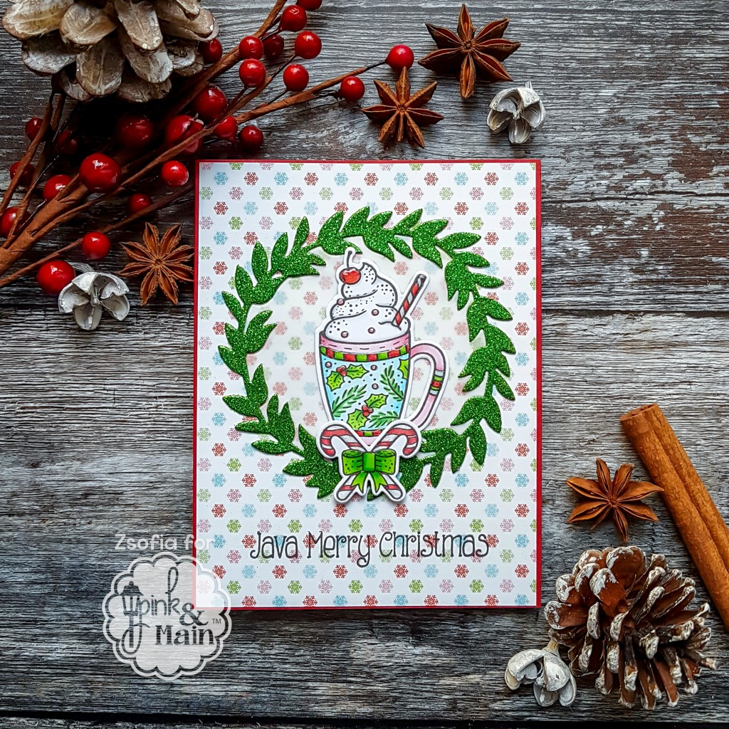P&M_ChristmasMugs_zsm01IG