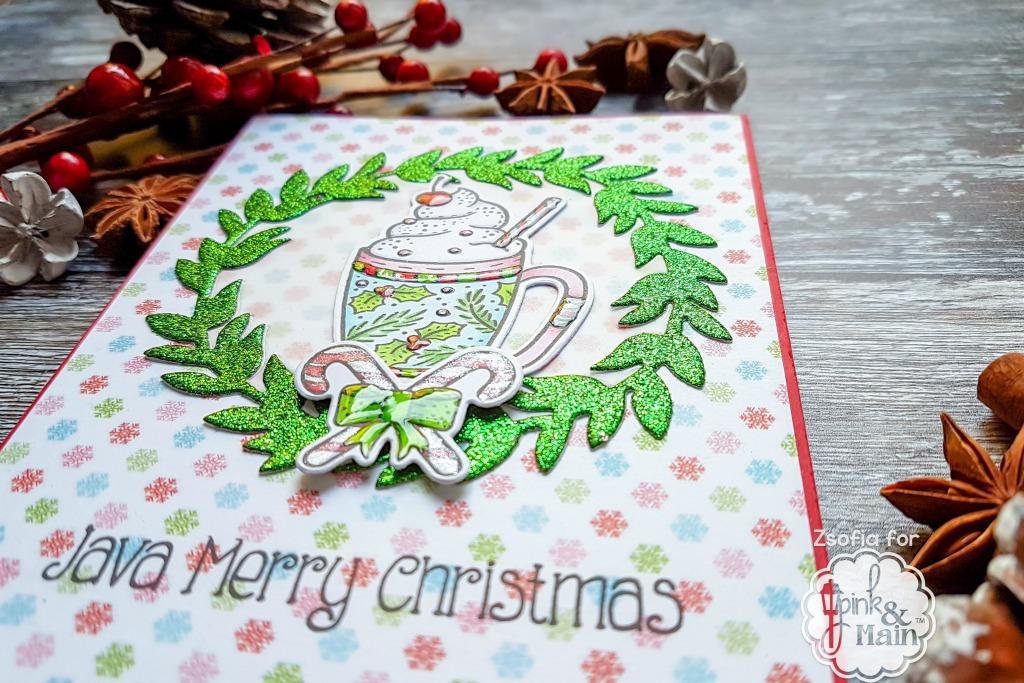 P&M_ChristmasMugs_zsm03
