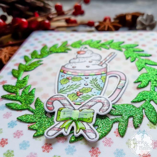 P&M_ChristmasMugs_zsm04IG