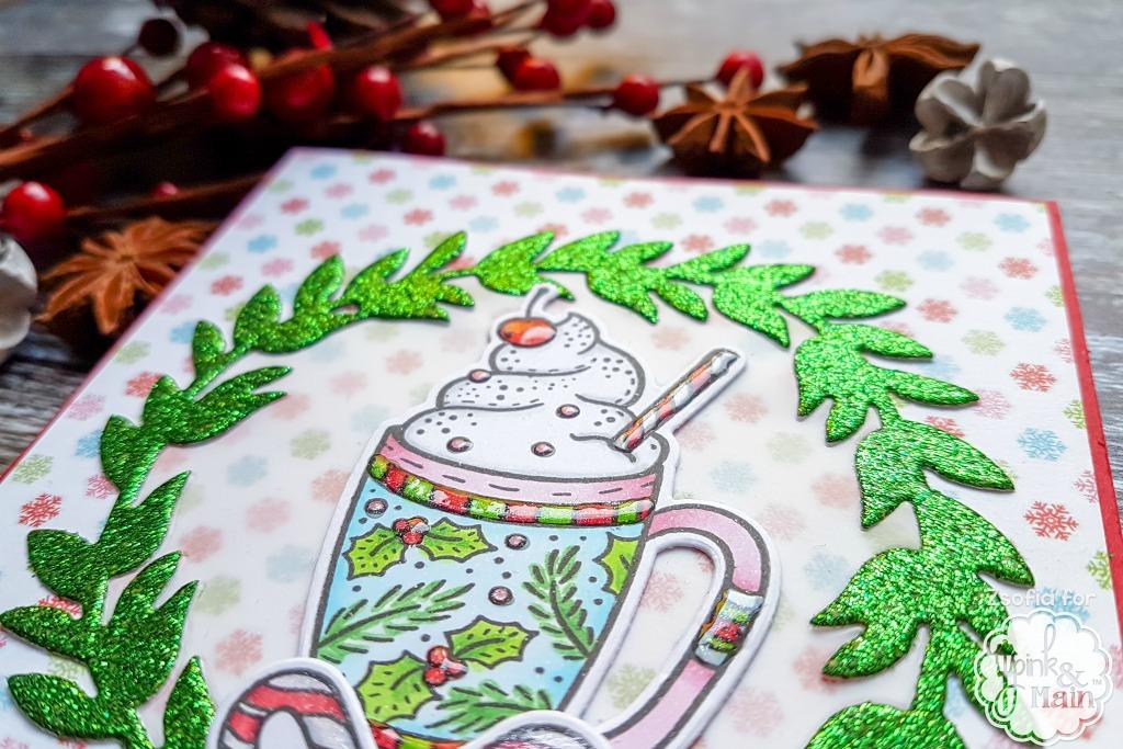 P&M_ChristmasMugs_zsm05